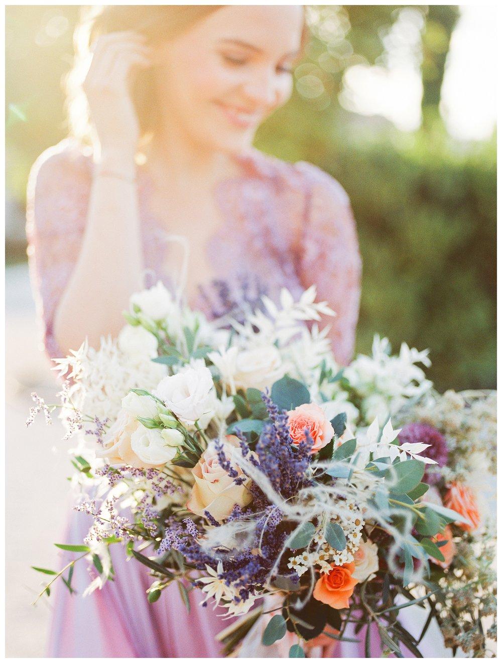 Emily Riggs Bridal Session_0011.jpg