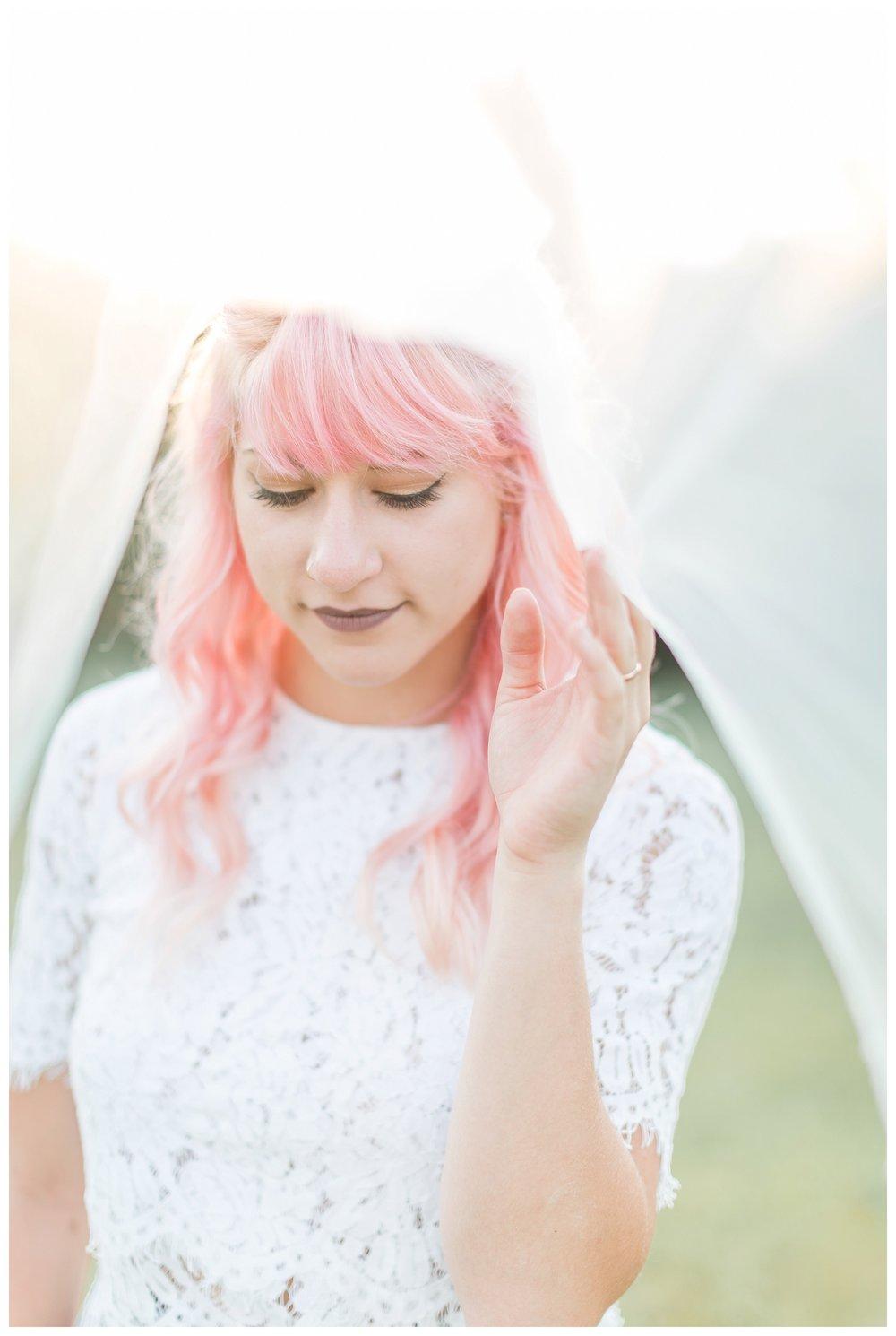 Pink Hair Bride_0000.jpg