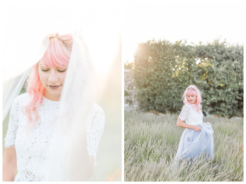 Pink Hair Bride_0003.jpg