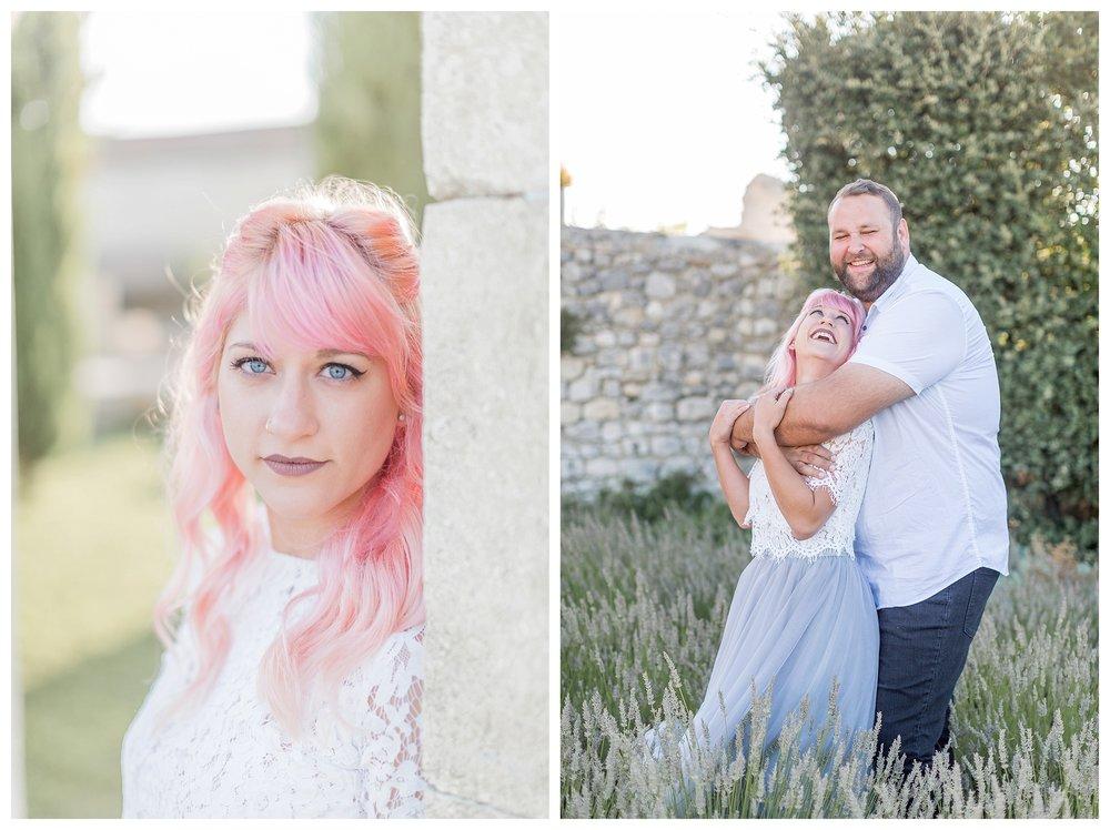 Pink Hair Bride_0004.jpg