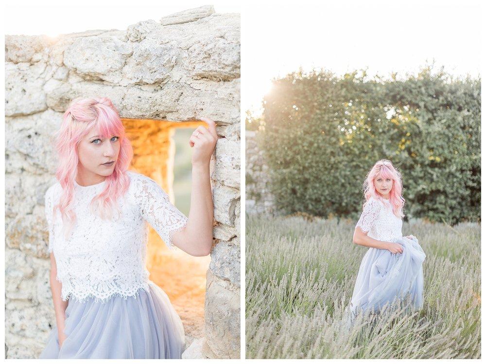 Pink Hair Bride_0005.jpg
