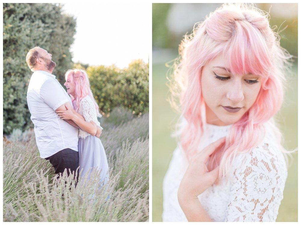 Pink Hair Bride_0006.jpg