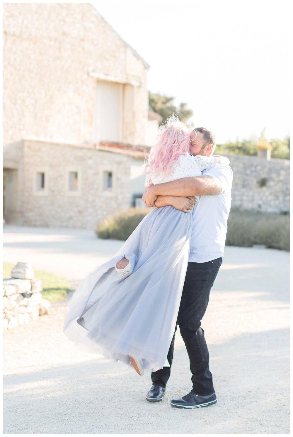 Pink Hair Bride_0007.jpg
