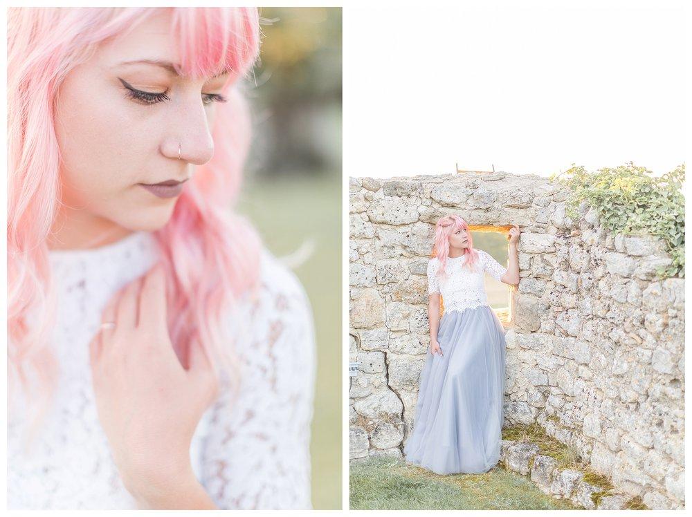 Pink Hair Bride_0009.jpg