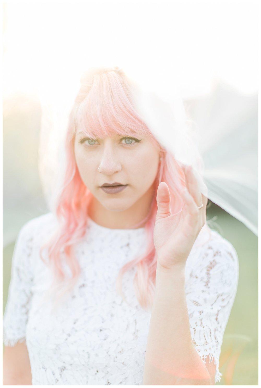 Pink Hair Bride_0011.jpg