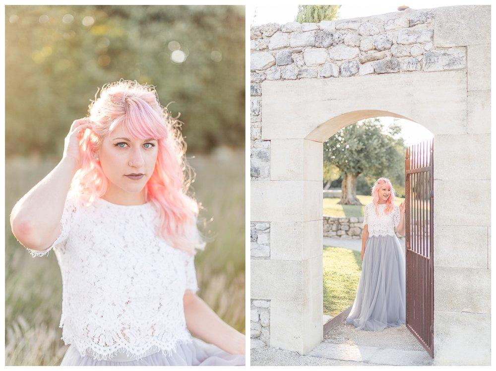 Pink Hair Bride_0012.jpg