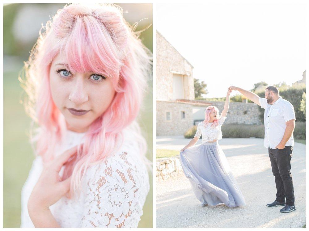 Pink Hair Bride_0013.jpg