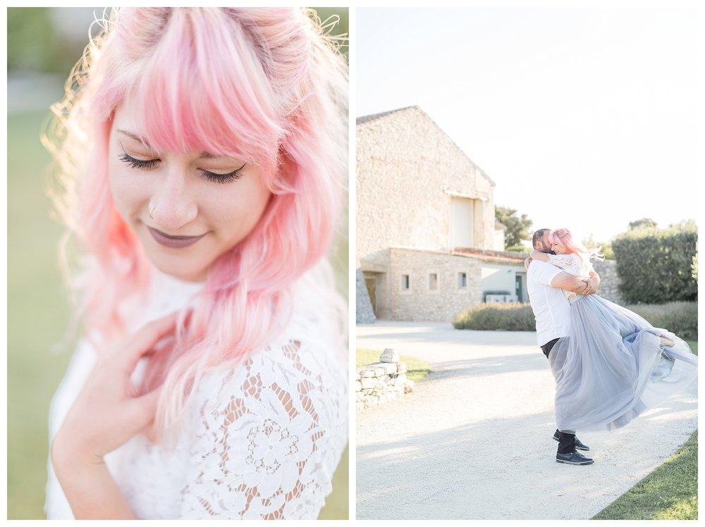 Pink Hair Bride_0014.jpg
