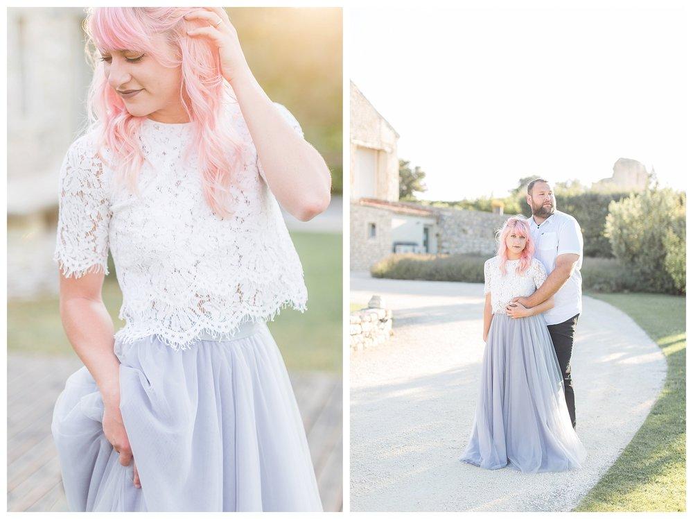Pink Hair Bride_0015.jpg
