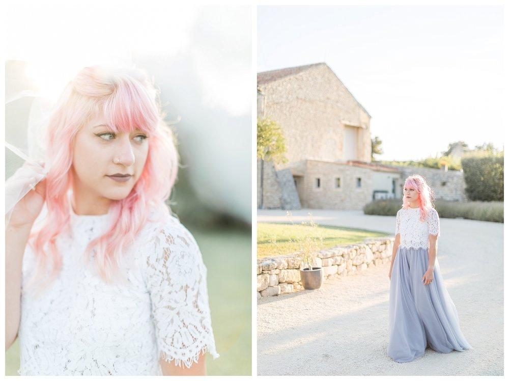 Pink Hair Bride_0016.jpg