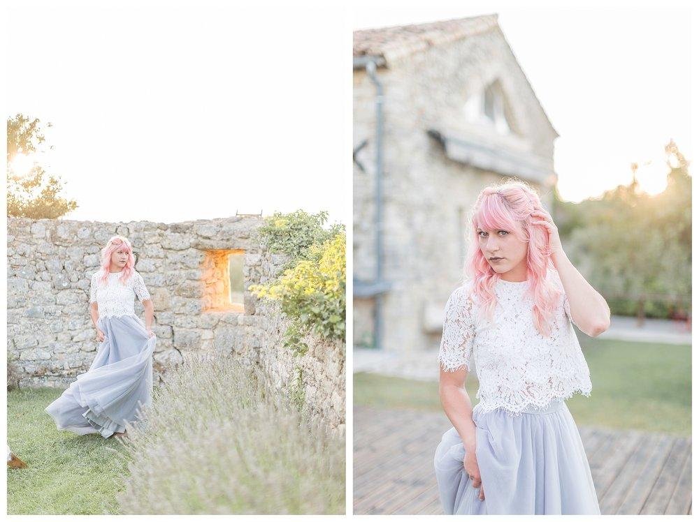 Pink Hair Bride_0017.jpg
