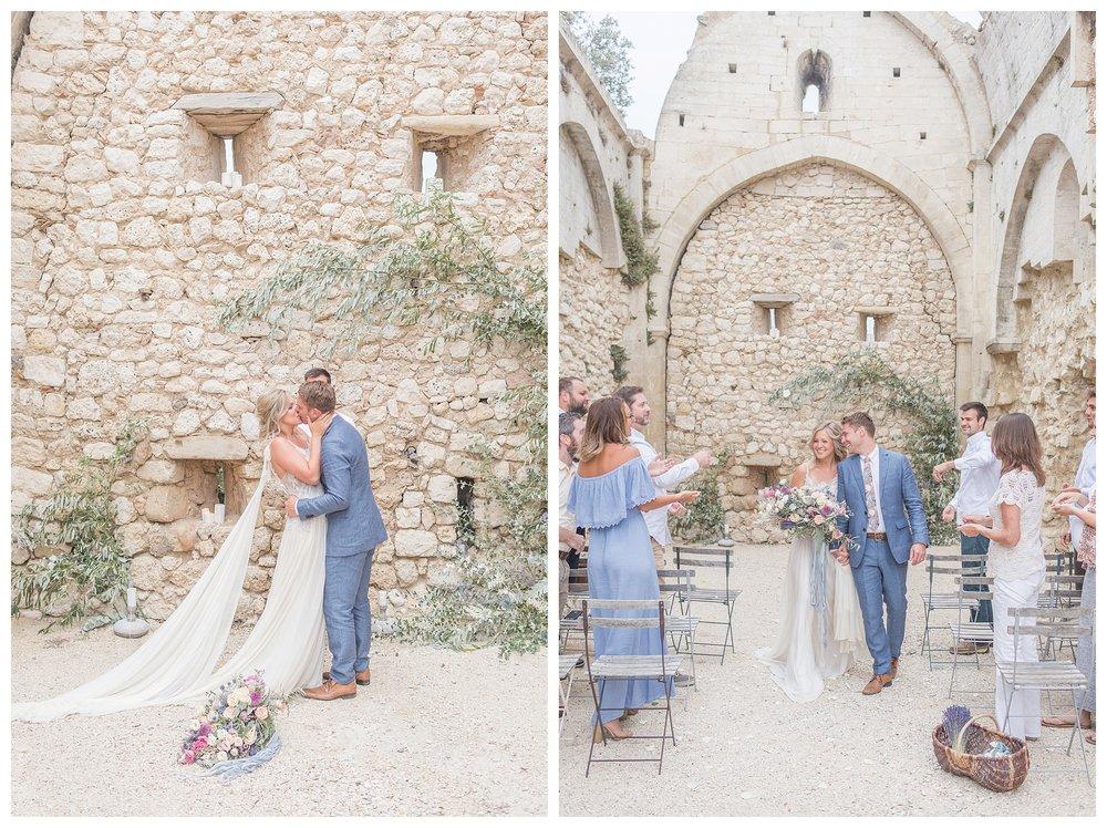 France Destination Wedding_0015.jpg