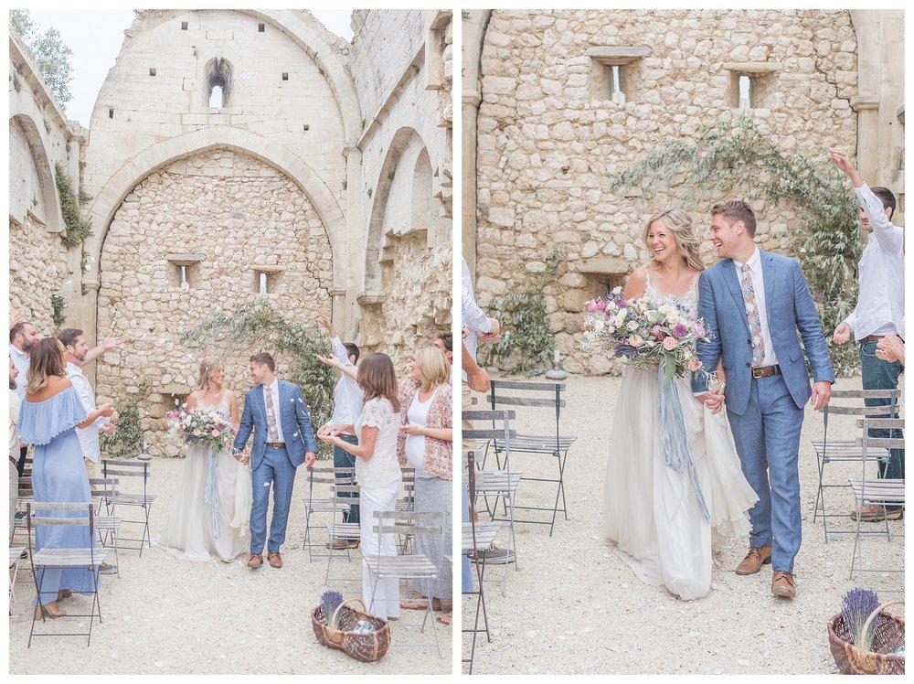 France Destination Wedding_0016.jpg