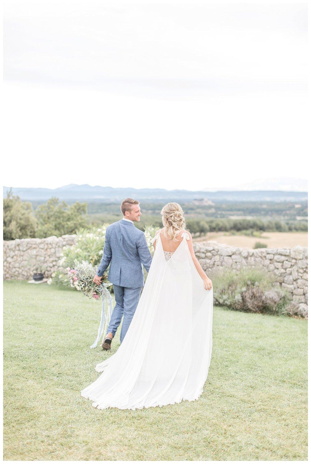 France Destination Wedding_0024.jpg