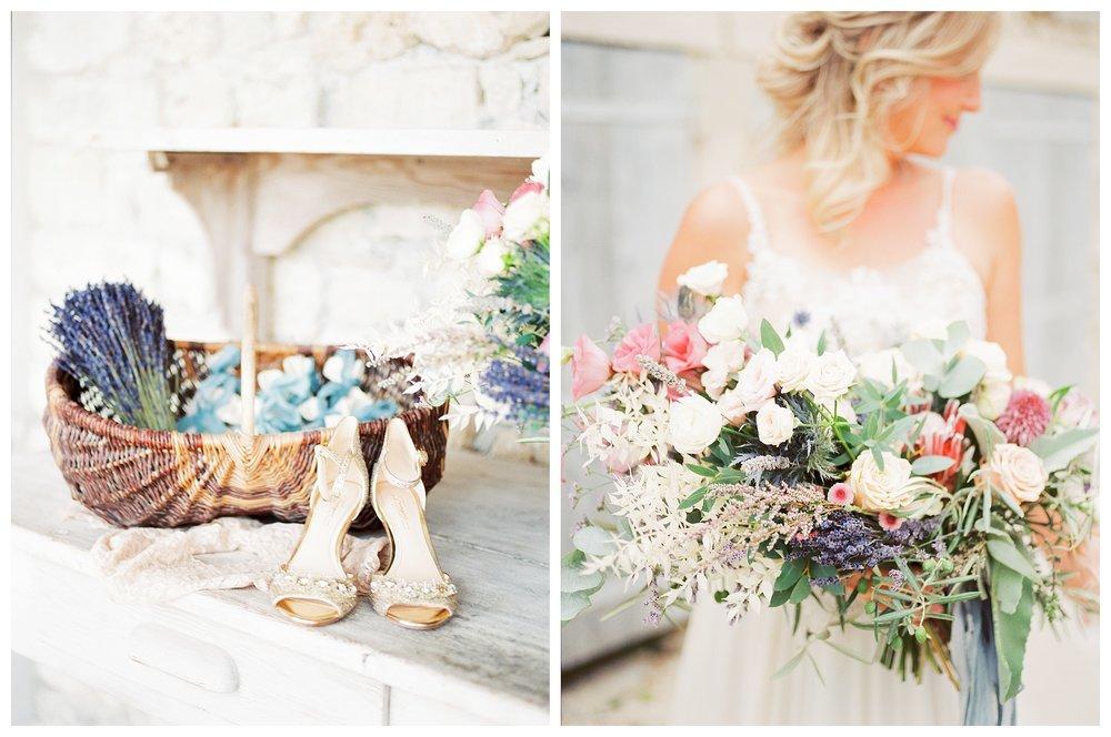 France Destination Wedding_0048.jpg