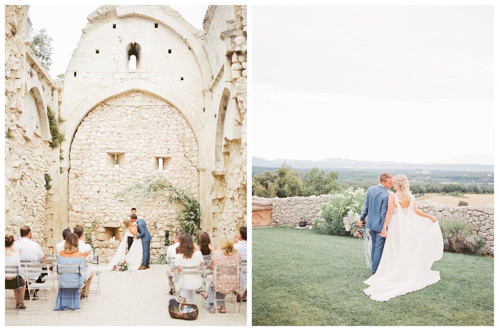 France Destination Wedding_0050.jpg