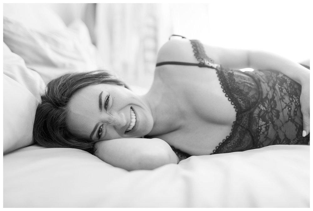 Virginia Boudoir Session_0018.jpg