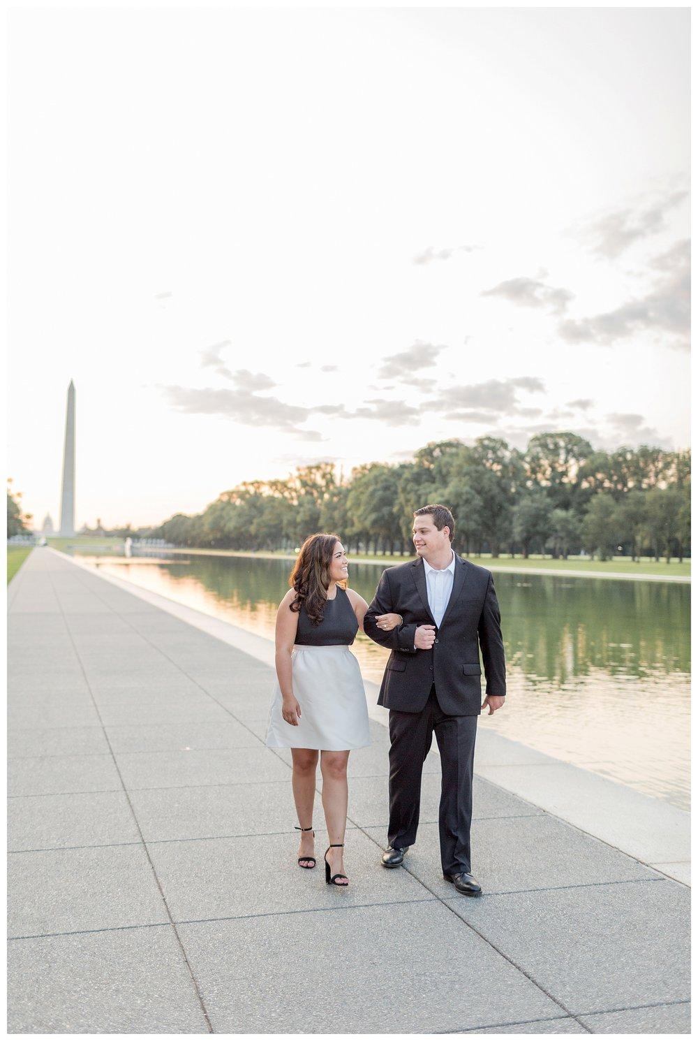Best DC Engagements_0001.jpg