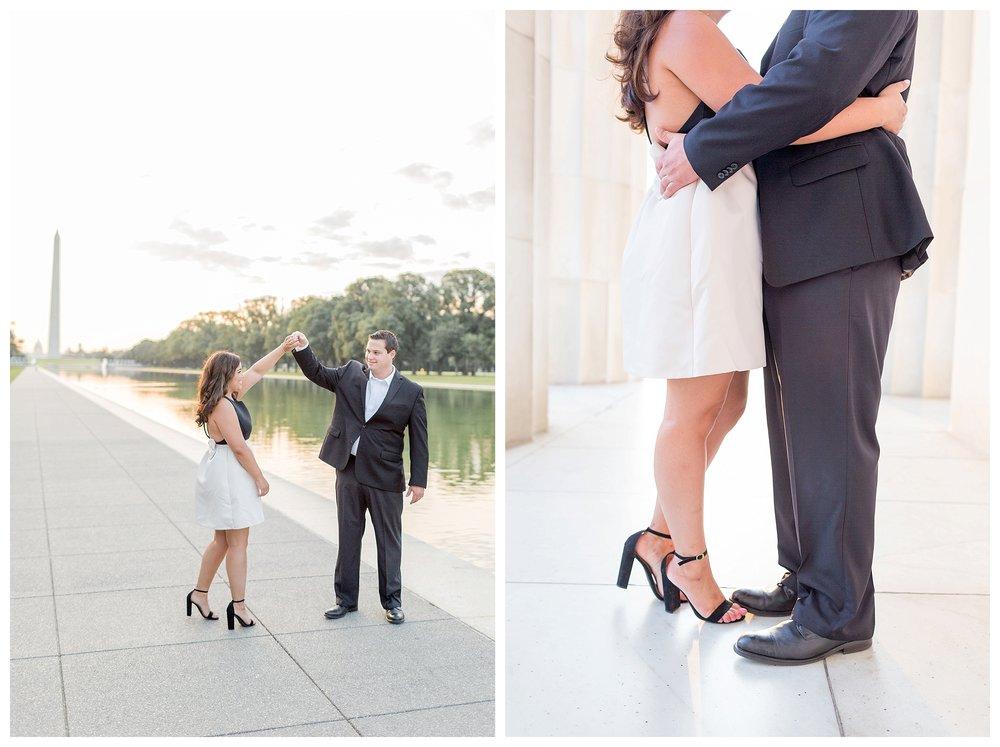 Best DC Engagements_0018.jpg