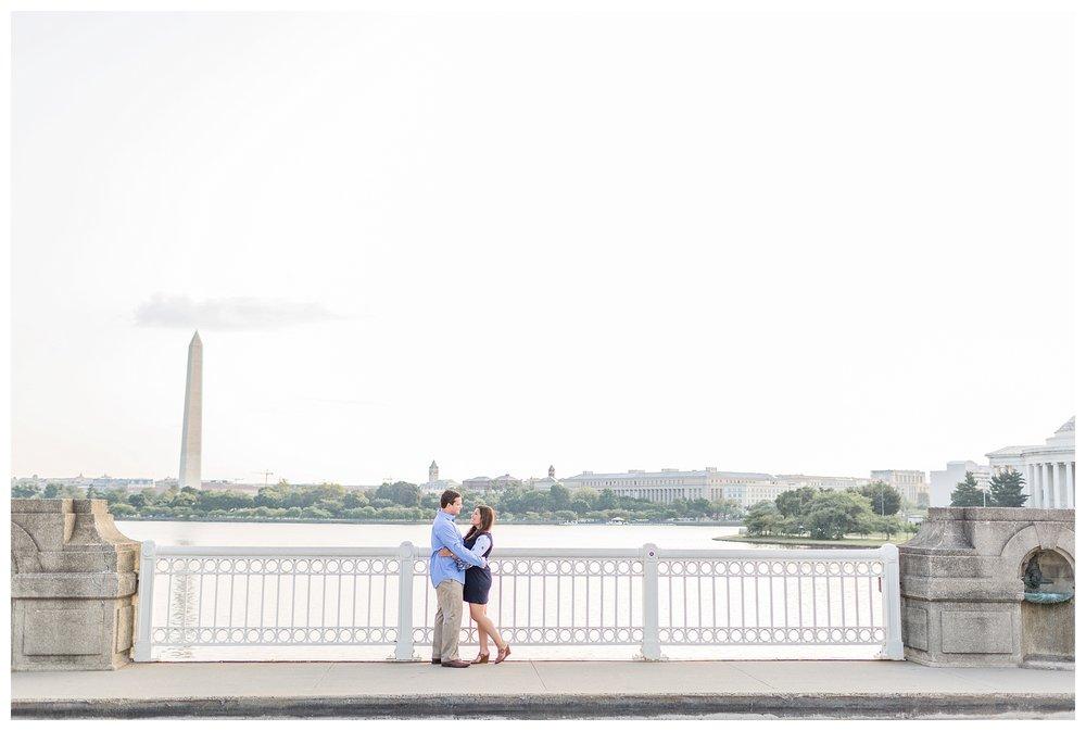 Best DC Engagements_0023.jpg