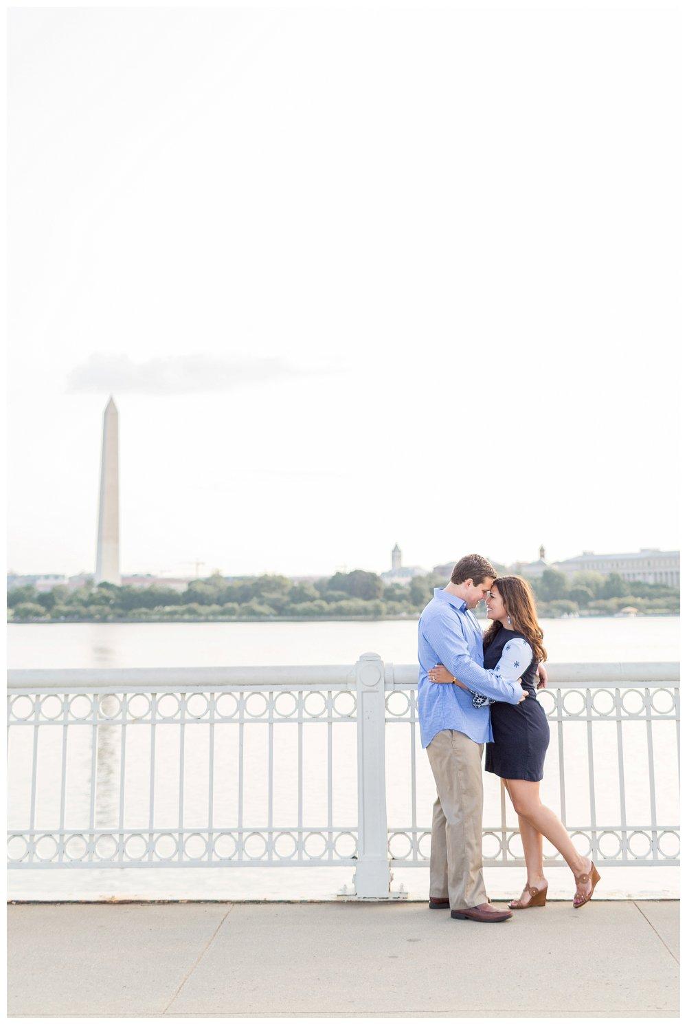 Best DC Engagements_0027.jpg