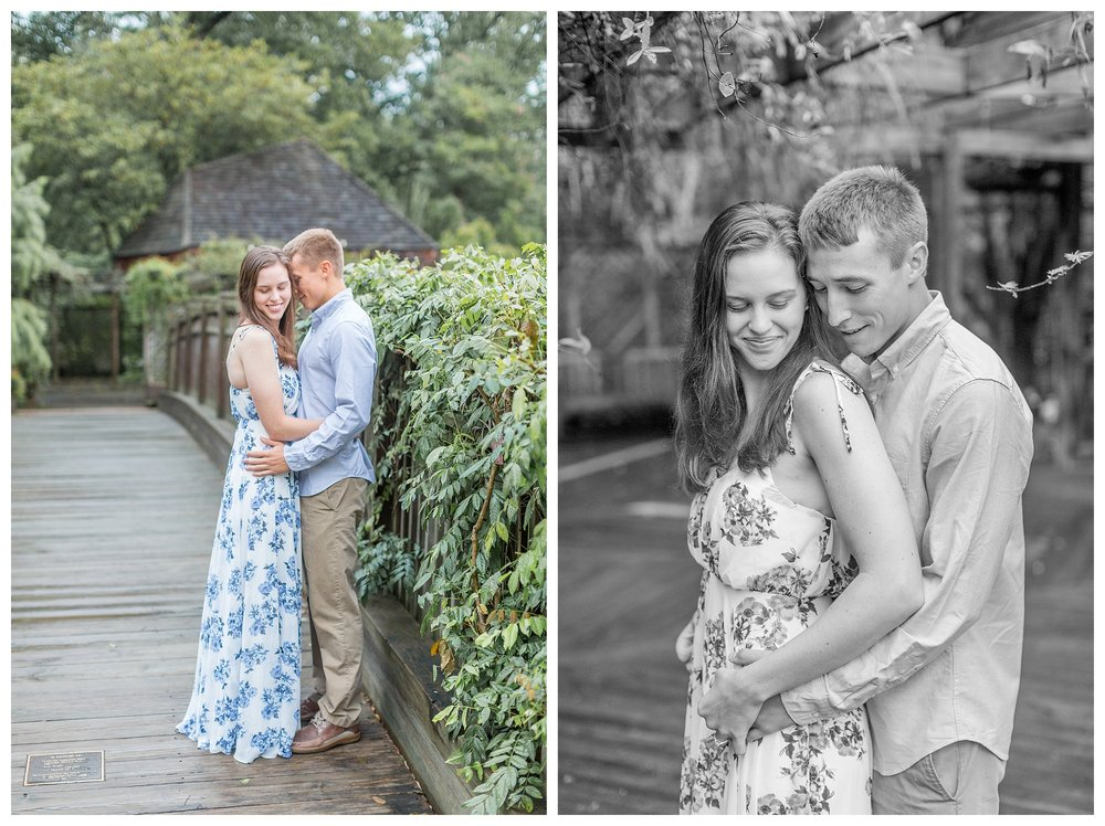 Brookside Garden Engagement_0001.jpg