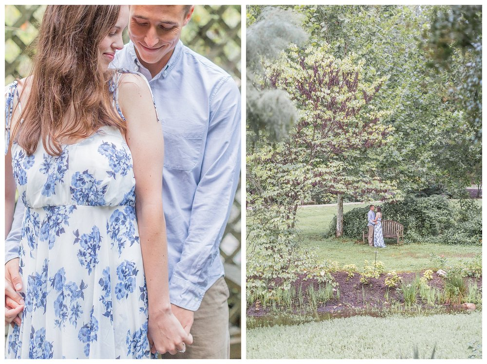 Brookside Garden Engagement_0002.jpg