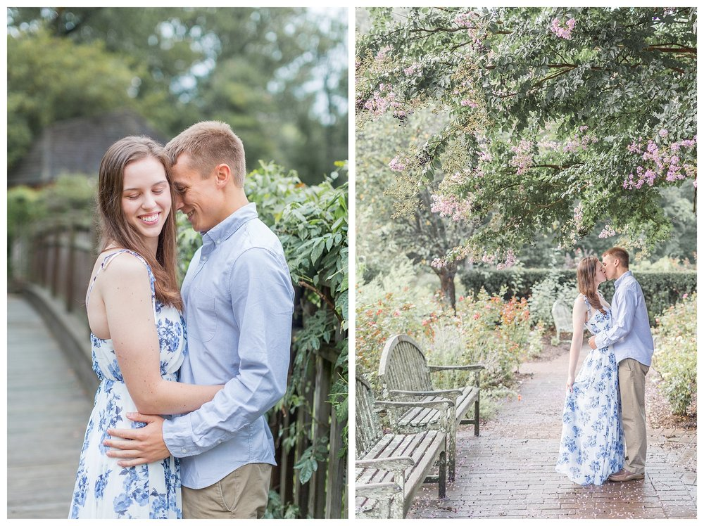 Brookside Garden Engagement_0004.jpg