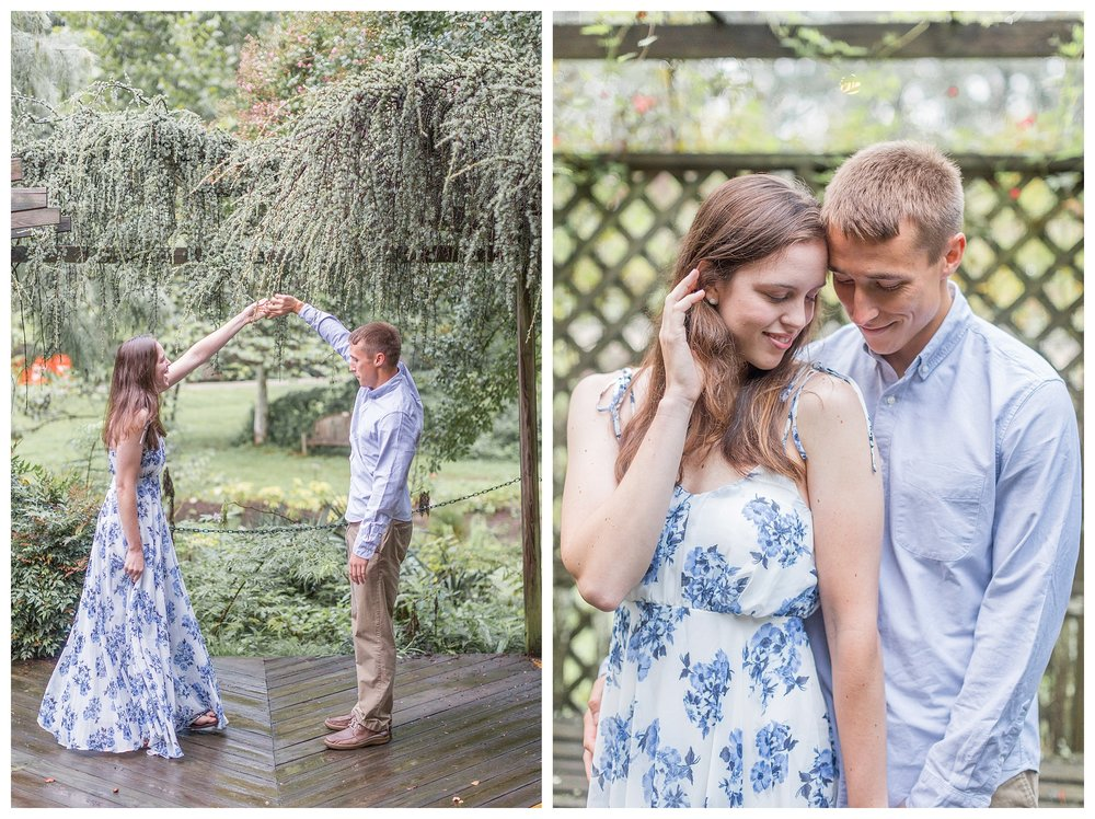 Brookside Garden Engagement_0007.jpg