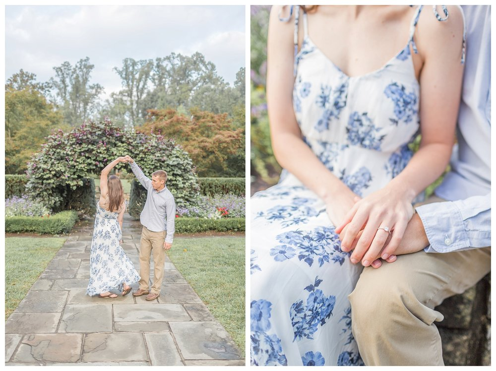 Brookside Garden Engagement_0011.jpg