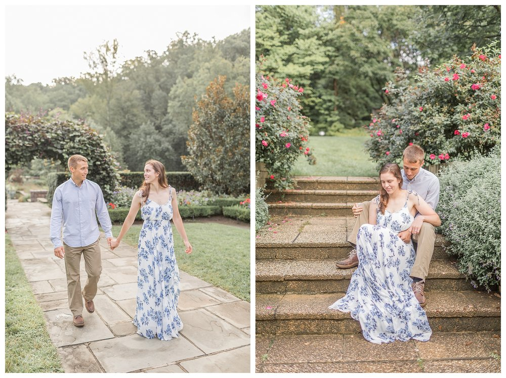 Brookside Garden Engagement_0014.jpg