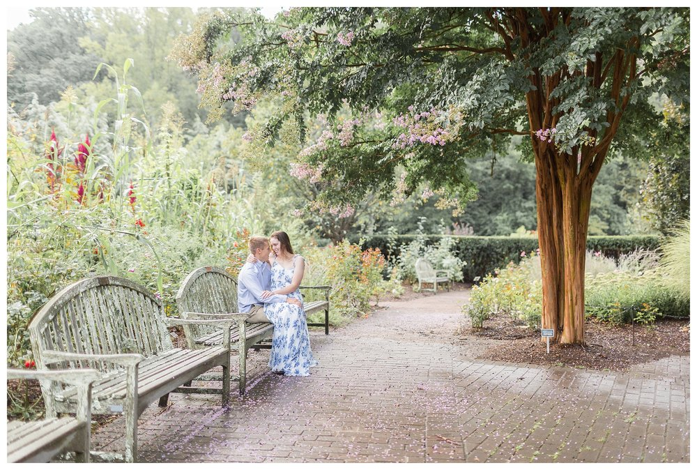 Brookside Garden Engagement_0015.jpg
