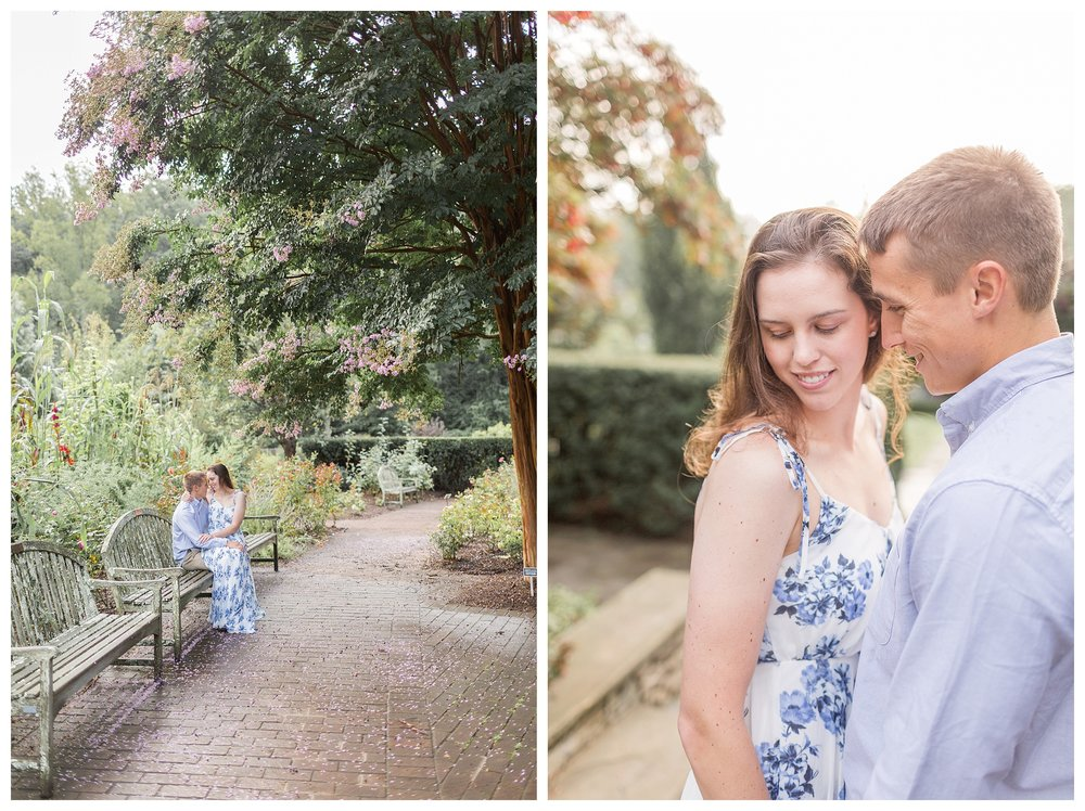 Brookside Garden Engagement_0018.jpg