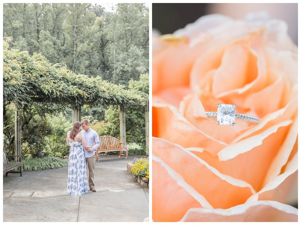 Brookside Garden Engagement_0020.jpg