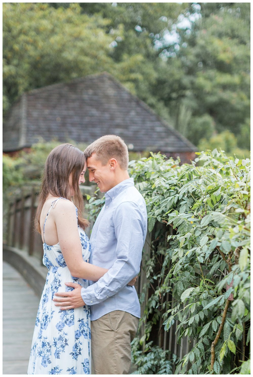 Brookside Garden Engagement_0022.jpg