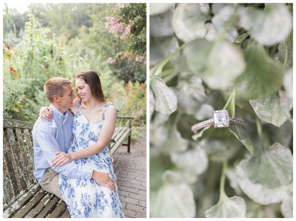 Brookside Garden Engagement_0024.jpg