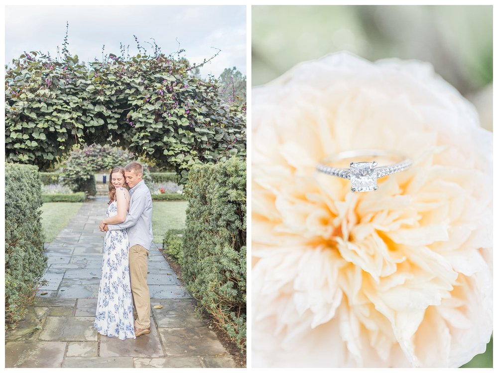 Brookside Garden Engagement_0025.jpg