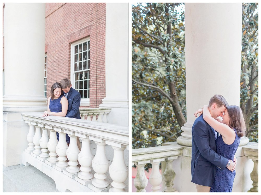 Annapolis Wedding Photographer_0003.jpg