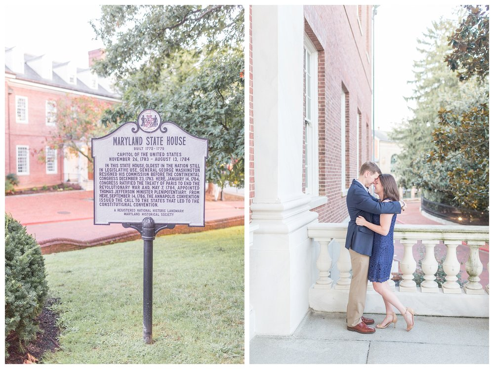 Annapolis Wedding Photographer_0002.jpg