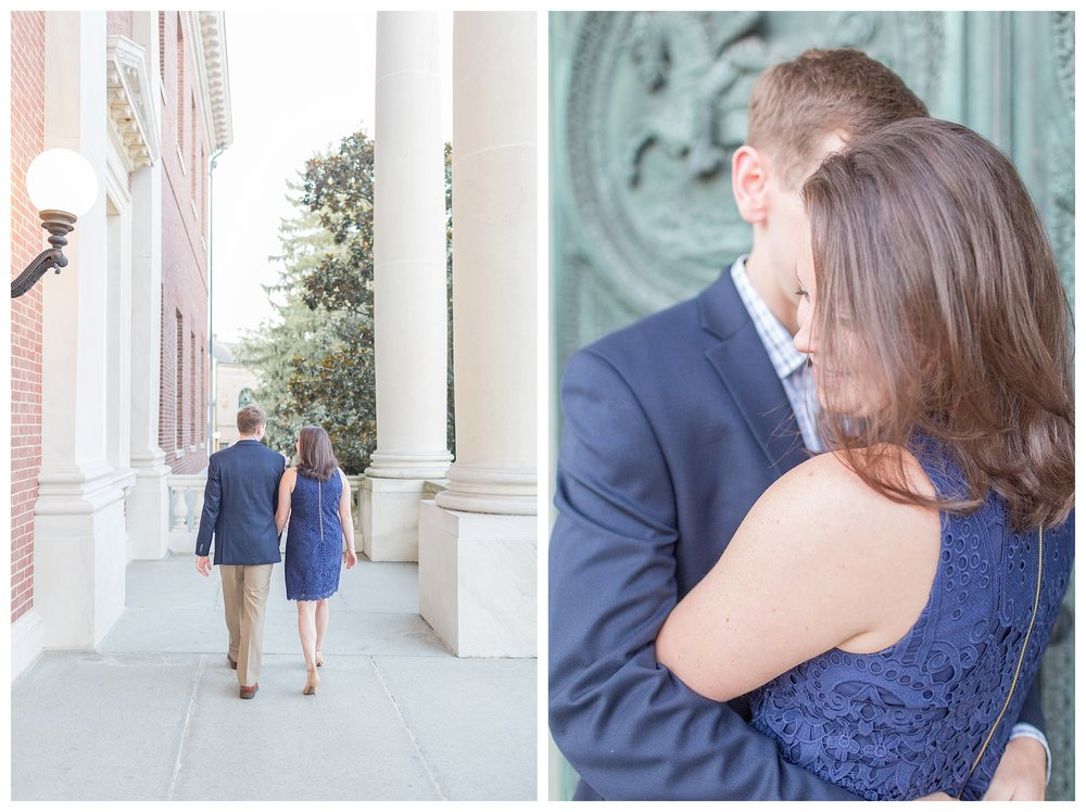 Annapolis Wedding Photographer_0005.jpg