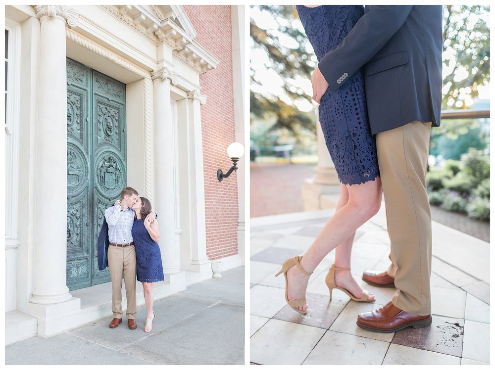 Annapolis Wedding Photographer_0010.jpg