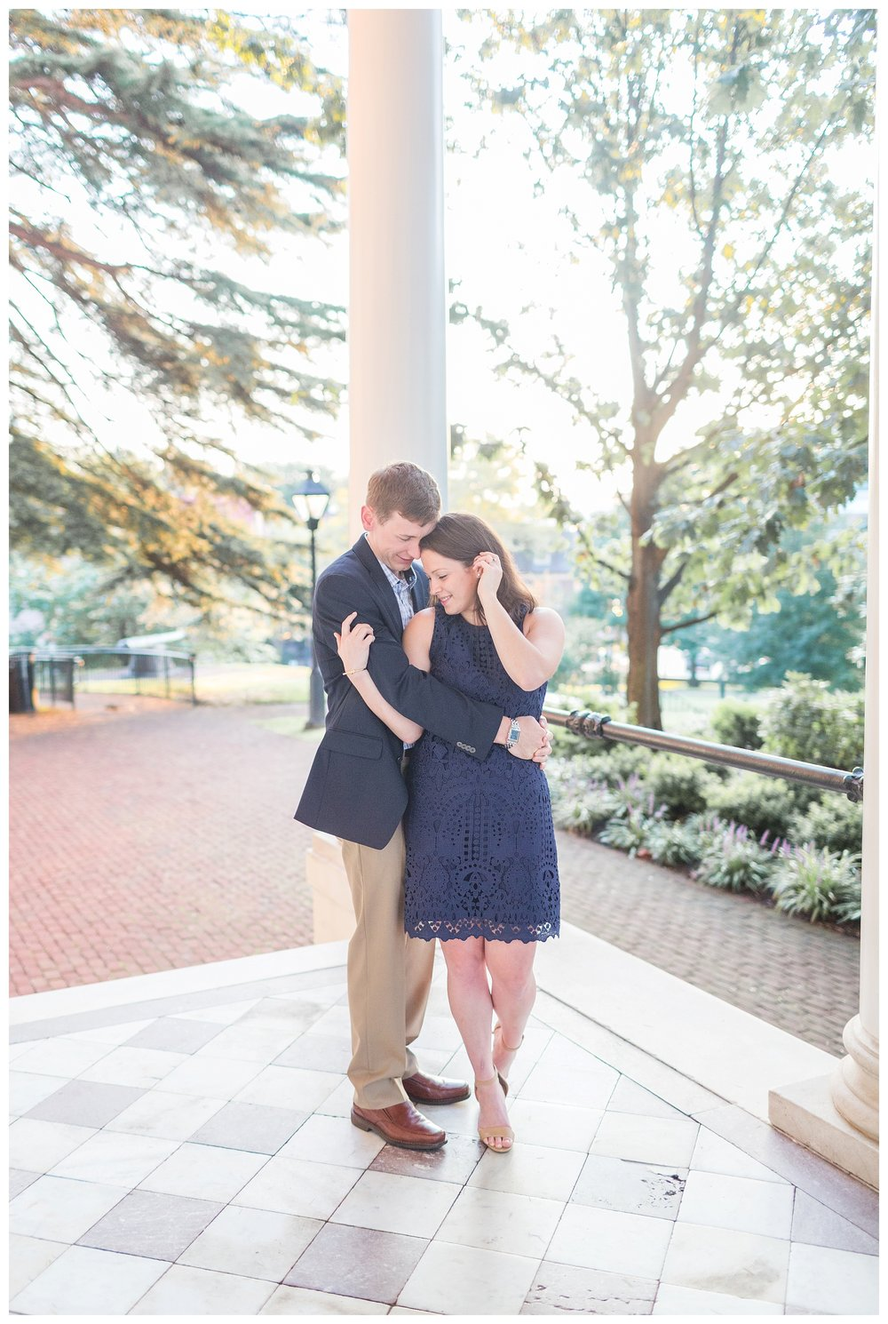 Annapolis Wedding Photographer_0016.jpg