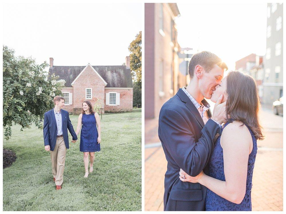 Annapolis Wedding Photographer_0019.jpg