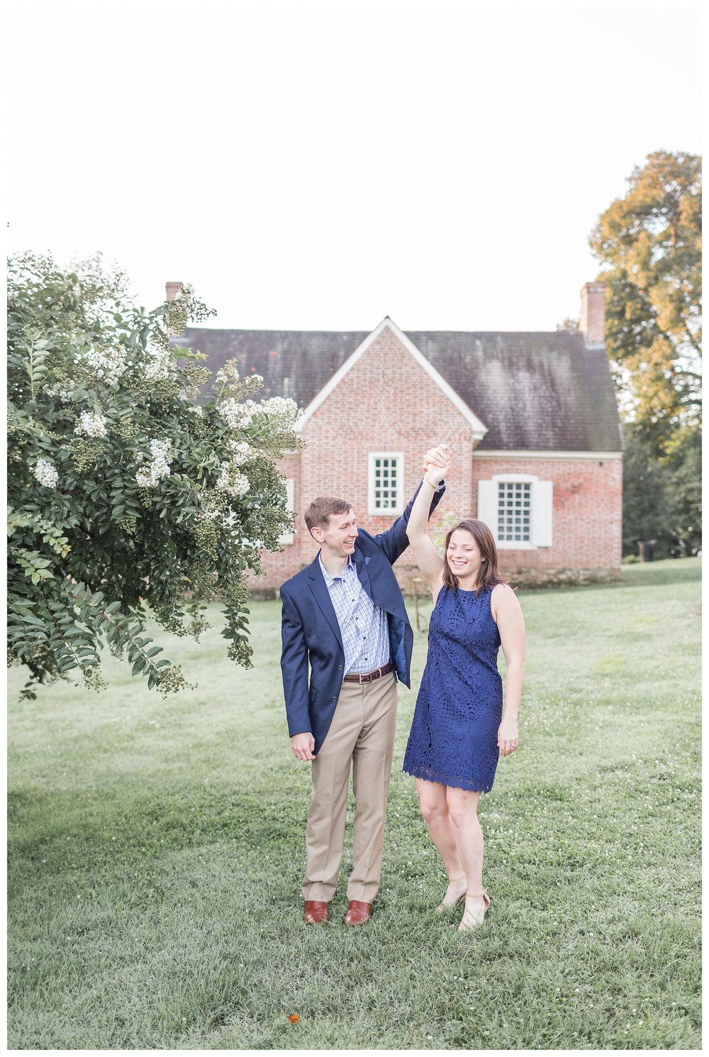 Annapolis Wedding Photographer_0022.jpg