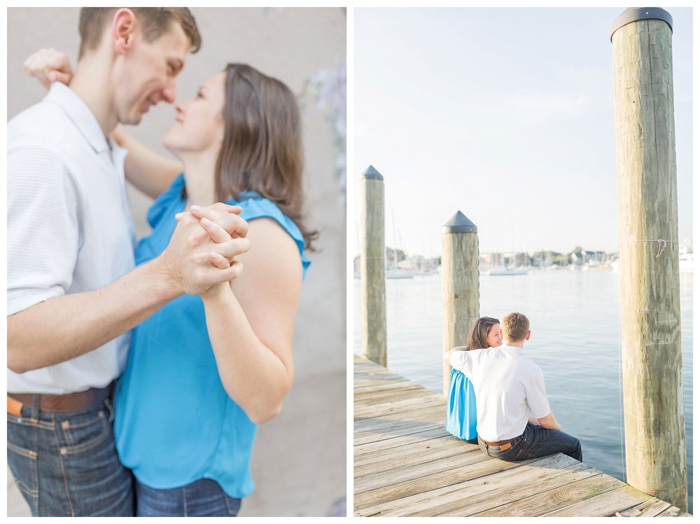 Annapolis Wedding Photographer_0028.jpg