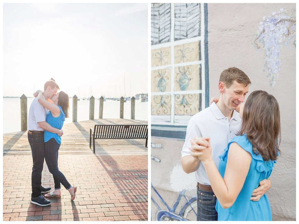 Annapolis Wedding Photographer_0029.jpg