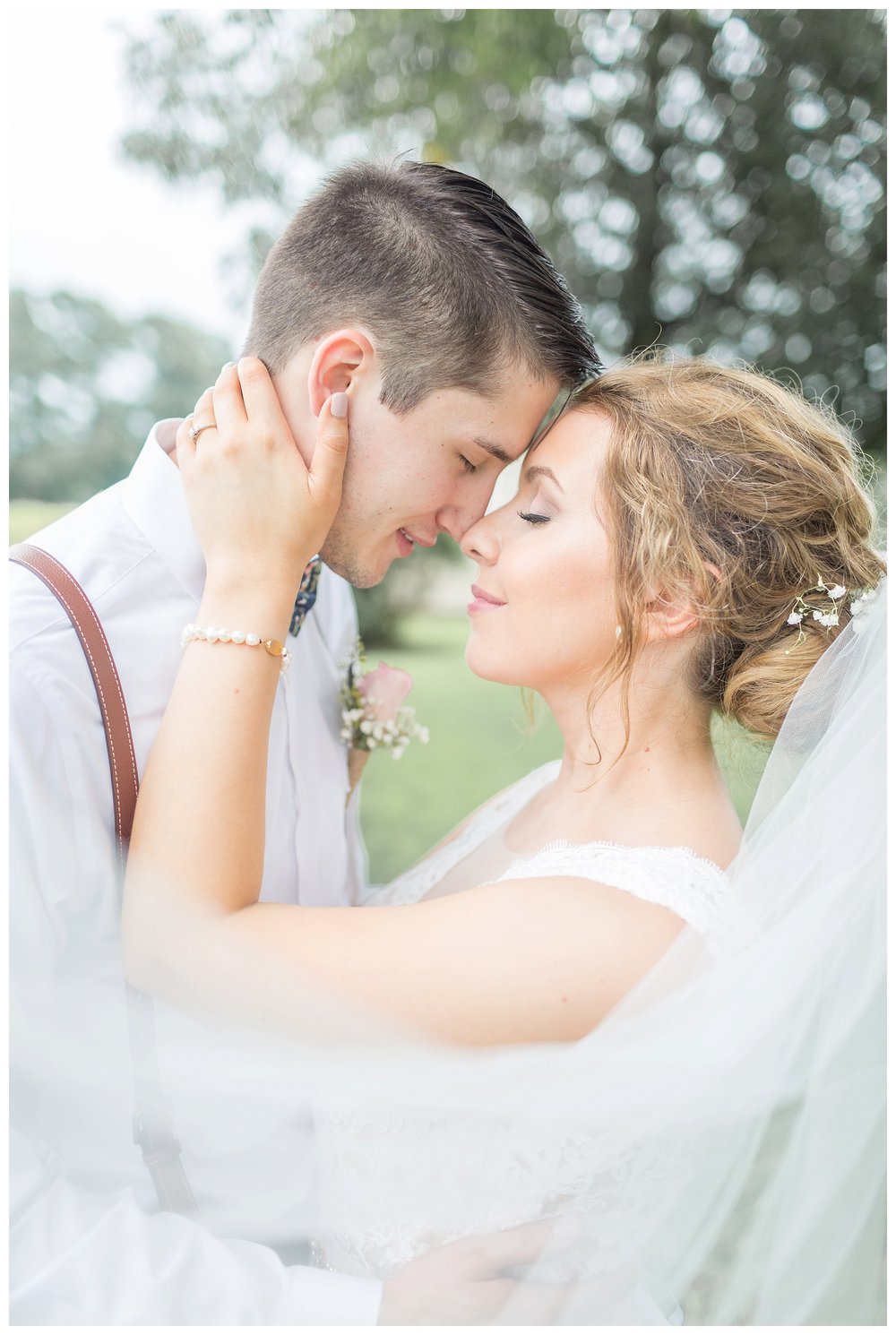 Pippin Hill Wedding Photographer_0000.jpg