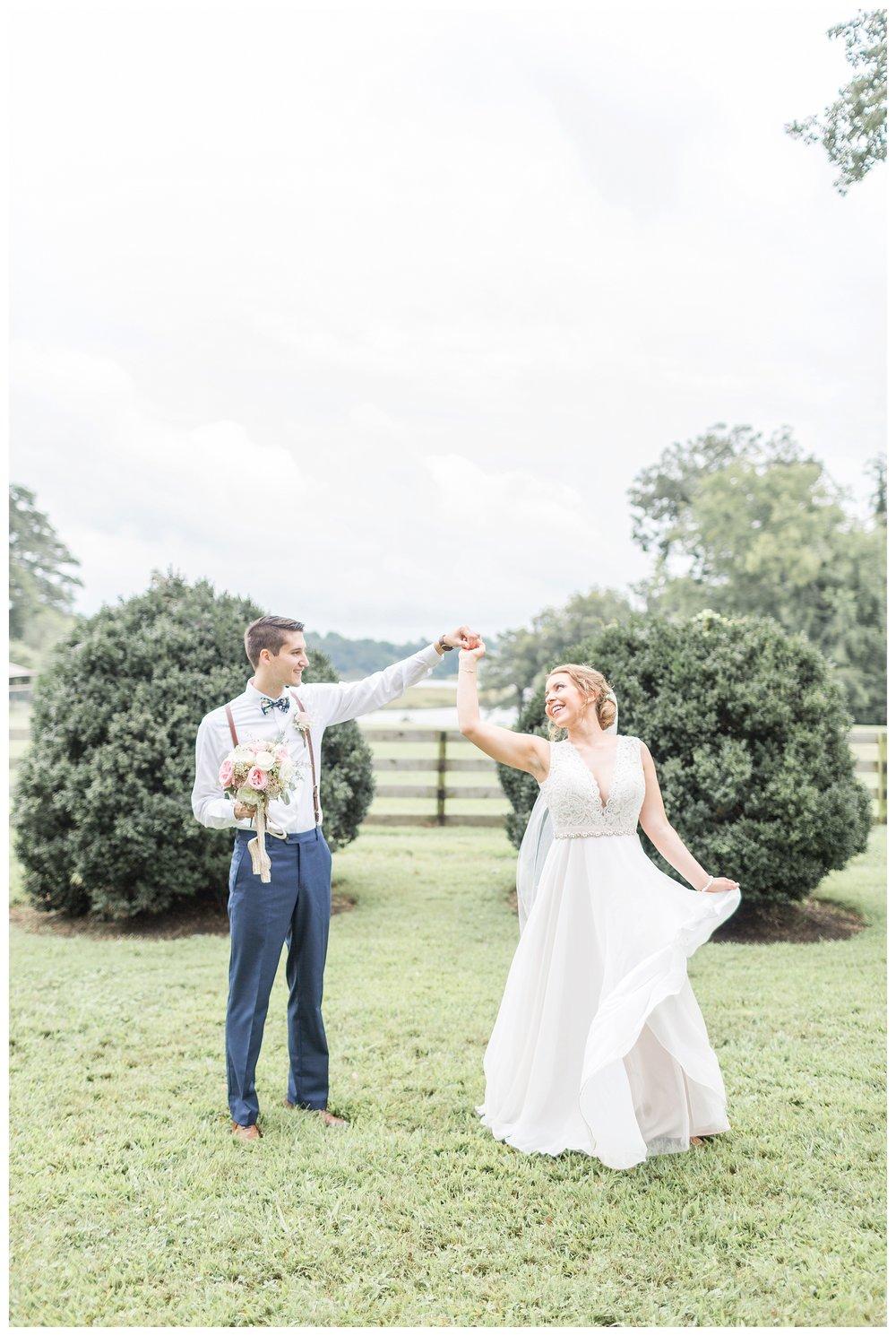 Pippin Hill Wedding Photographer_0001.jpg