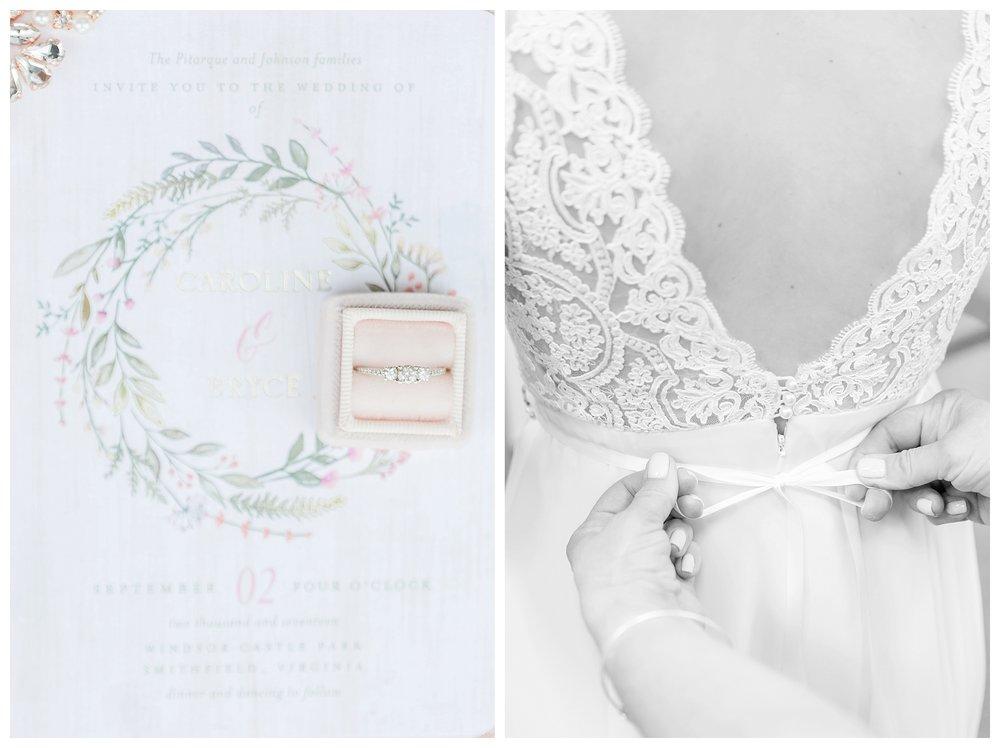 Pippin Hill Wedding Photographer_0010.jpg