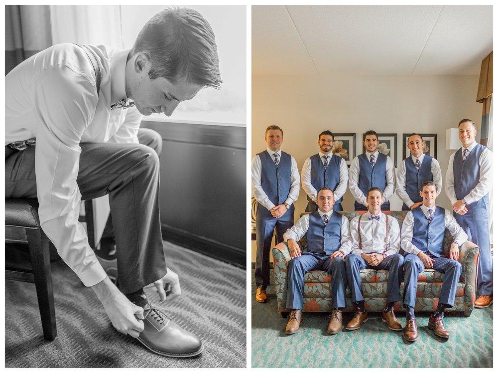 Pippin Hill Wedding Photographer_0011.jpg